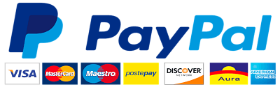 pay pal compras software